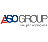 AsoGroup