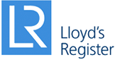 lloyds register