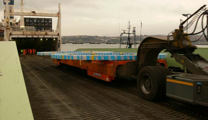 mafi-type-roll-trailer-01